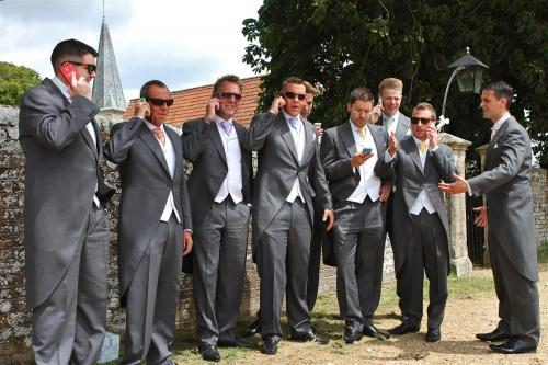 Wedding Photography Isle of Wight (10)