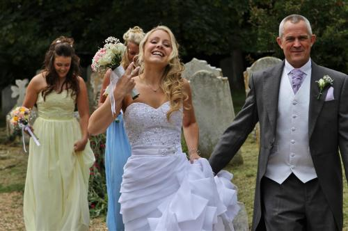 Wedding Photography Isle of Wight (11)