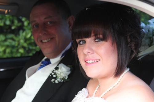 Wedding Photography Isle of Wight (2)