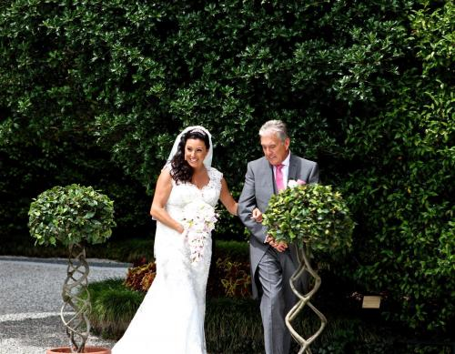 Wedding Photography Isle of Wight (3)