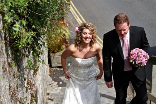 Wedding Photography Isle of Wight (4)
