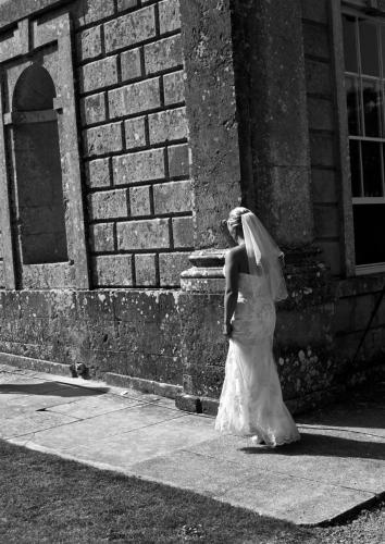 Bride and Groom Isle of Wight (14)