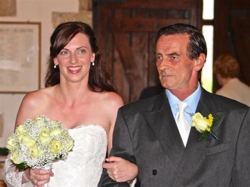 Wedding Photography Isle of Wight (1)