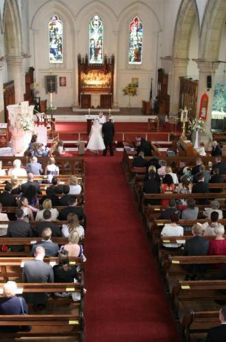 Wedding Photography Isle of Wight (1) (1)