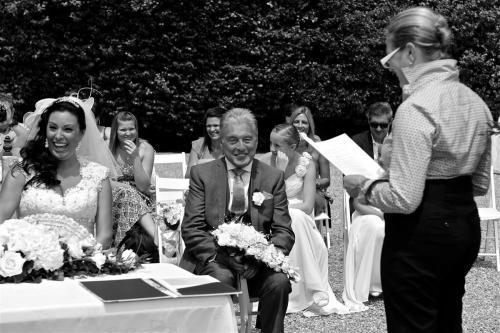 Wedding Photography Isle of Wight (12)