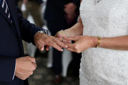 Wedding Photography Isle of Wight (15)