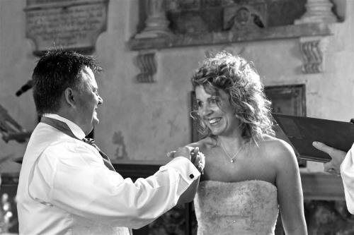 Wedding Photography Isle of Wight (18)