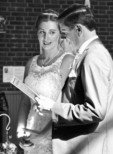 Wedding Photography Isle of Wight (22)
