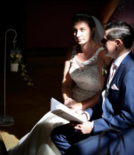 Wedding Photography Isle of Wight (23)