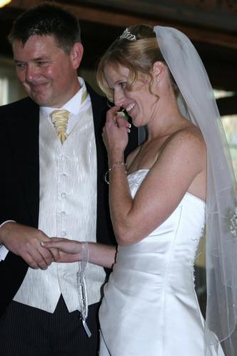 Wedding Photography Isle of Wight (25)