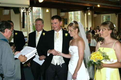 Wedding Photography Isle of Wight (26)
