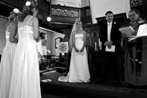 Wedding Photography Isle of Wight (27)