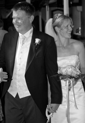Wedding Photography Isle of Wight (28)