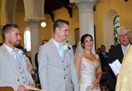 Wedding Photography Isle of Wight (3) (1)