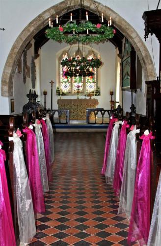 Wedding Photography Isle of Wight (30)