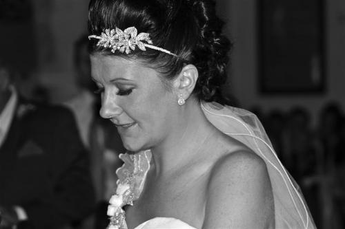 Wedding Photography Isle of Wight (31)
