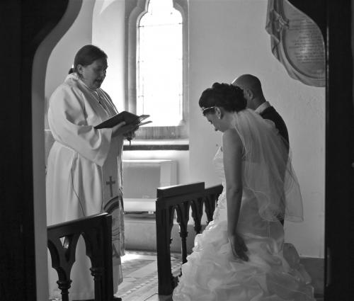 Wedding Photography Isle of Wight (32)