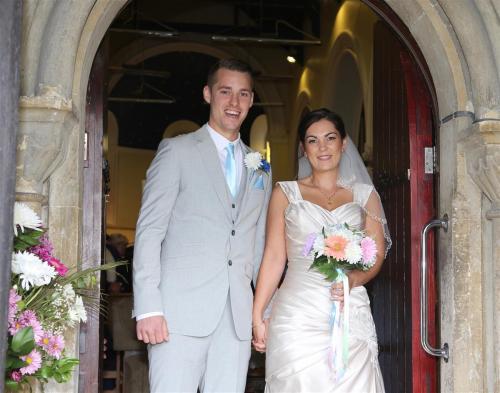 Wedding Photography Isle of Wight (5)