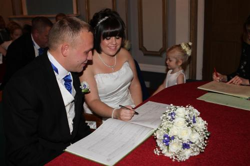Wedding Photography Isle of Wight (6)