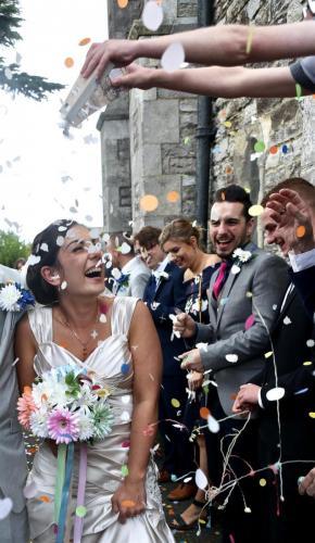 Wedding Photography Isle of Wight (7)