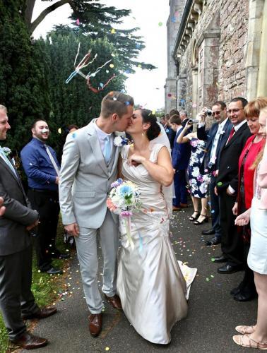 Wedding Photography Isle of Wight (8)