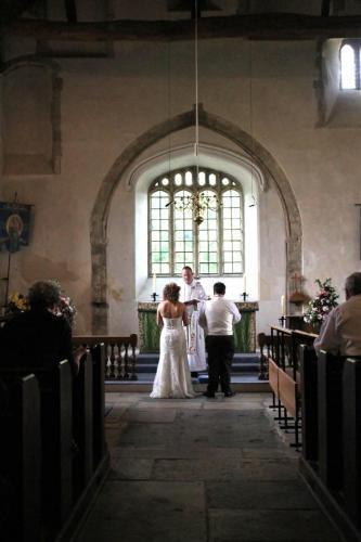Wedding Photography Isle of Wight (9)
