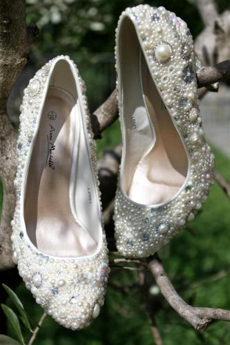 Wedding Photographers Isle of Wight (16)