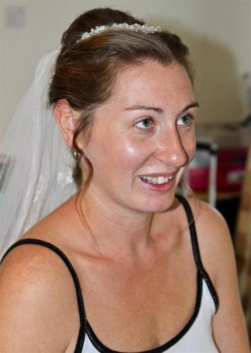Wedding Photographers Isle of Wight (18)