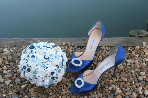 Wedding Photographers Isle of Wight (2)