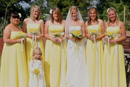 Wedding Photographers Isle of Wight (20)