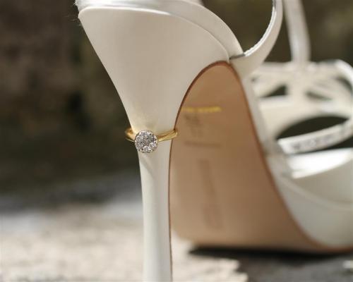 Wedding Photographers Isle of Wight (3)