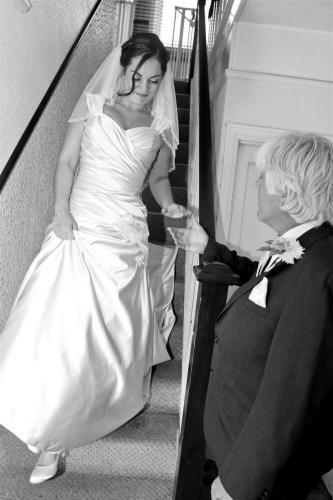 Wedding Photographers Isle of Wight (8)