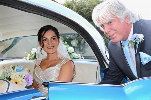 Wedding Photographers Isle of Wight (9)