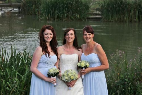 Wedding Photos Isle of Wight (1)