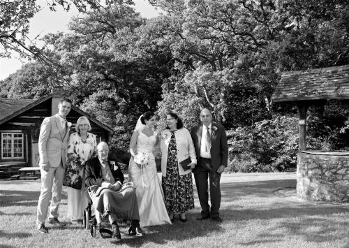 Wedding Photos Isle of Wight (10)