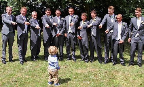 Wedding Photos Isle of Wight (11)