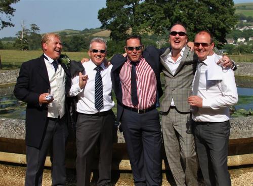 Wedding Photos Isle of Wight (13)