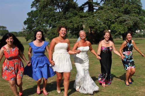 Wedding Photos Isle of Wight (14)