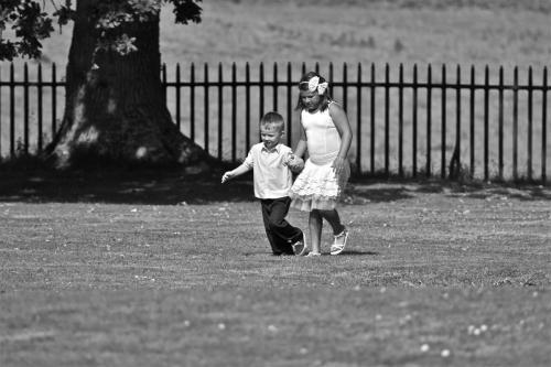 Wedding Photos Isle of Wight (15)
