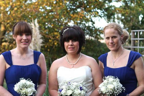 Wedding Photos Isle of Wight (17)