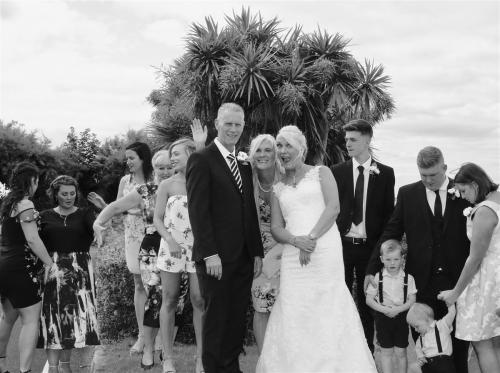 Wedding Photos Isle of Wight (18)