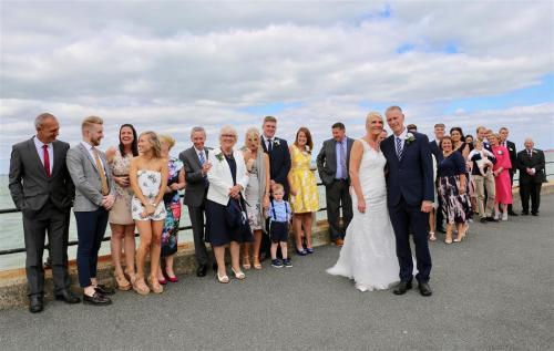 Wedding Photos Isle of Wight (19)