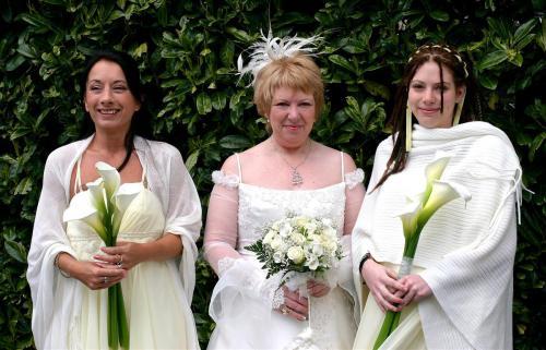 Wedding Photos Isle of Wight (21)