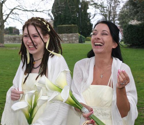 Wedding Photos Isle of Wight (23)
