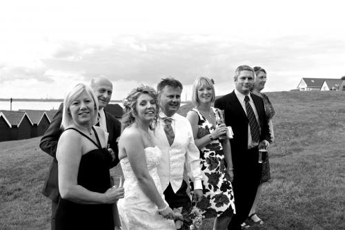 Wedding Photos Isle of Wight (24)