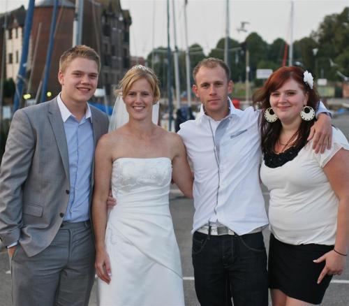 Wedding Photos Isle of Wight (25)