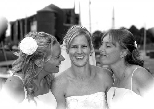 Wedding Photos Isle of Wight (26)