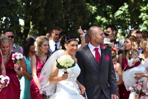 Wedding Photos Isle of Wight (27)