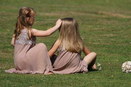 Wedding Photos Isle of Wight (4)