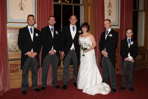 Wedding Photos Isle of Wight (5)